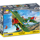 COBI Historical Collection: Sopwith F.1 Camel (2975)