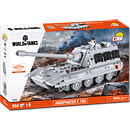 COBI World of Tanks: Jagdpanzer E 100 (3036)