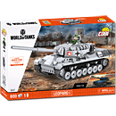 COBI World of Tanks: Leopard I (3037)