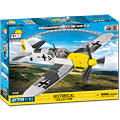 COBI World War II: Messerschmitt BF 109 (5715)