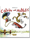 Calvin und Hobbes 01 (Comics & Cartoons)