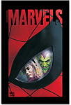 Marvels - Deluxe Edition