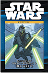 Star Wars Comic-Kollektion 66: Knights of the Old Republic I - Der Verrat