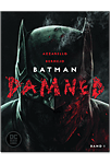 Batman: Damned 01
