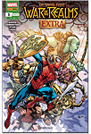 War of the Realms Extra 03: Spider-Man