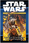 Star Wars Comic-Kollektion 96: Knights of the Old Republic V - Wiedergutmachung