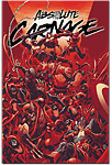 Absolute Carnage 03