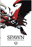 Spawn Origins Collection 01