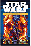 Star Wars Comic-Kollektion 01: Im Schatten Yavins