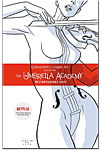 The Umbrella Academy (Neue Edition) 01: Weltuntergangs-Suite