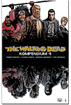 The Walking Dead - Kompendium 04
