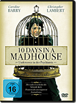 10 Days in a Madhouse: Undercover in der Psychiatrie