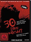 30 Days of Night (2 DVDs)