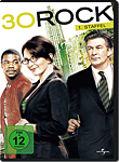 30 Rock: Season 1 Box (3 DVDs)