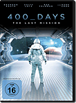 400 Days: The Last Mission