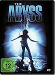 The Abyss (DVD Filme)