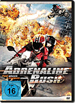 Adrenalin Rush (DVD Filme)