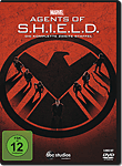 Agents of S.H.I.E.L.D.: Staffel 2 Box (6 DVDs)
