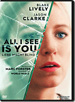 All I See Is You (DVD Filme)