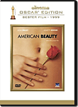 American Beauty (DVD Filme)