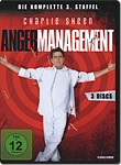 Anger Management: Staffel 3 Box (3 DVDs)