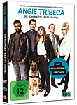 Angie Tribeca: Staffel 1 Box (2 DVDs)