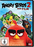 Angry Birds 2: Der Film