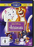 Aristocats - Special Edition