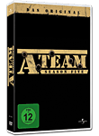 A-Team: Season 5 Box (3 DVDs)