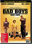 Bad Boys: Harte Jungs