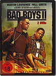 Bad Boys 2 - Special Edition (2 DVDs)