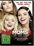 Bad Moms 2 (DVD Filme)