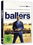 Ballers: Staffel 3 Box