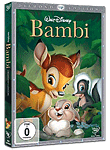 Bambi - Diamond Edition (DVD Filme)