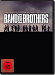 Band of Brothers (6 DVDs)