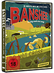 Banshee: Staffel 4 Box (3 DVDs)