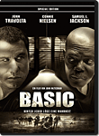 Basic - Special Edition (2 DVDs)