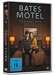Bates Motel: Staffel 1 Box (3 DVDs) (DVD Filme)
