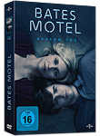 Bates Motel: Staffel 2 Box (3 DVDs) (DVD Filme)