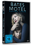 Bates Motel: Staffel 3 Box (3 DVDs) (DVD Filme)