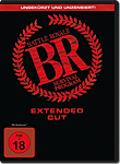 Battle Royale - Extended Cut