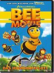 Bee Movie: Das Honigkomplott