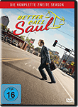 Better Call Saul: Staffel 2 Box (3 DVDs)