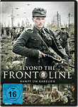 Beyond the Frontline: Kampf um Karelien