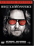 The Big Lebowski - Special Edition (DVD Filme)