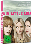 Big Little Lies (3 DVDs)
