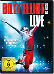 Billy Elliot: Das Musical Live