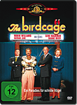 The Birdcage (DVD Filme)