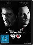 Black Butterfly: Der Mörder in mir