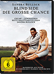 Blind Side: Die grosse Chance (DVD Filme)